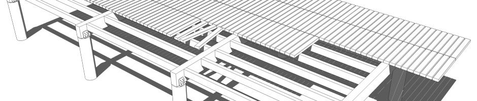Christophe Curci Architecte Permacole
