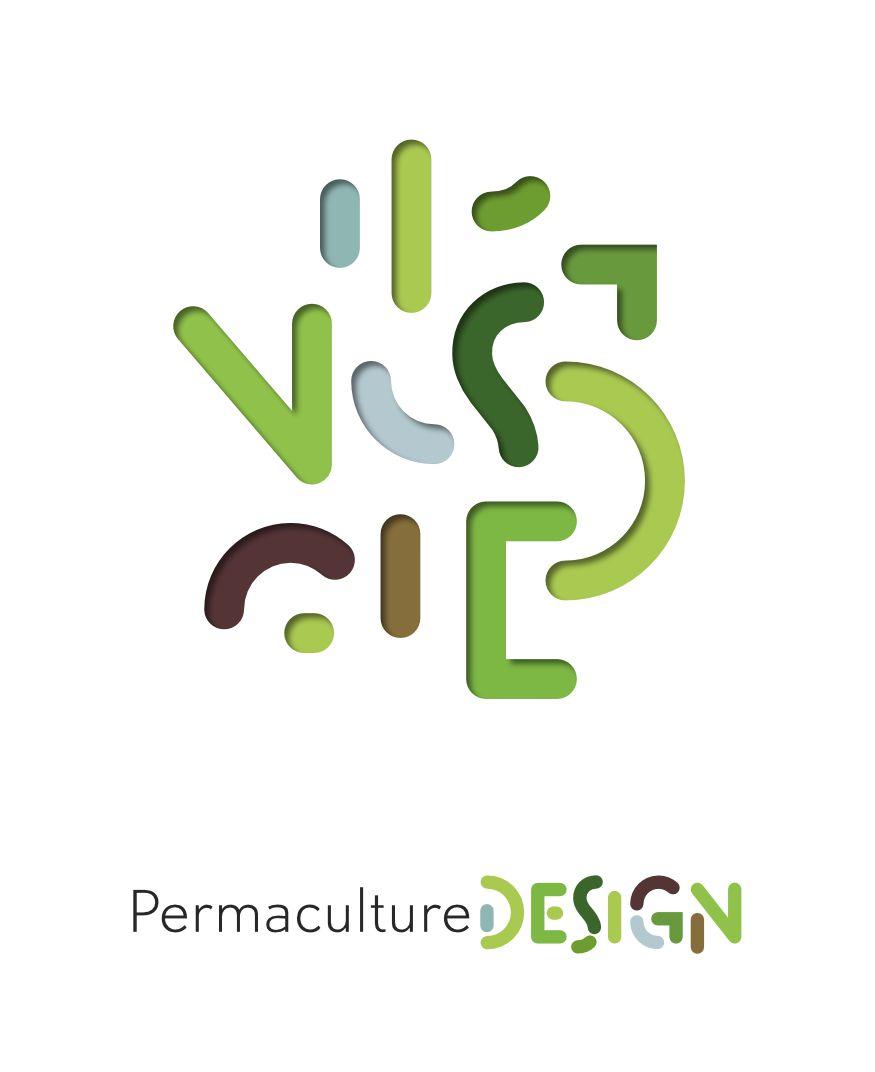 pcd_logo_03_Creux
